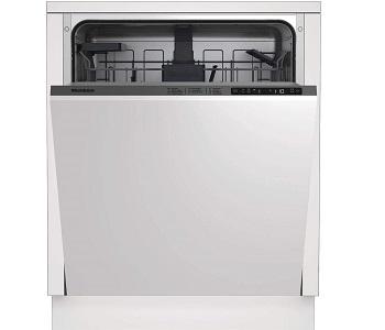 Best Cheap Built-In Dishwasher
