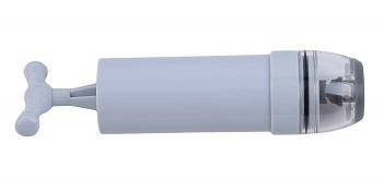 Best Cheap Handheld Food Vacuum Sealer