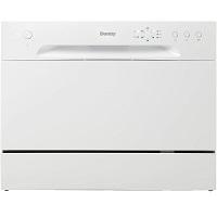 Best Cheap Most Reliable Dishwasher Rundown