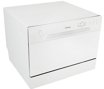 Best Cheap Most Reliable Dishwasher