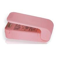 Best Cheap Plastic Bag Sealer Rundown