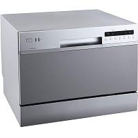 Best Cheap Stainless Steel Dishwasher Rundown