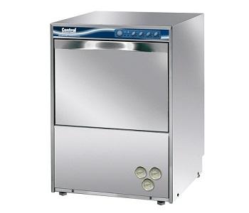 Best Commercial 24 Inch Dishwasher