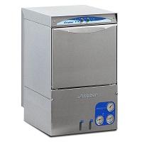 Best Commercial Best Price Dishwasher Rundown