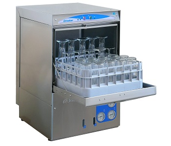 Best Commercial Best Price Dishwasher