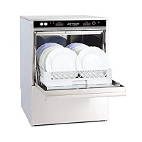 Best Commercial Compact Dishwasher Rundown