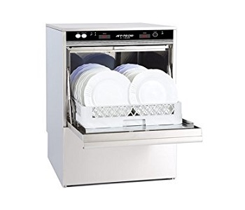 Best Commercial Compact Dishwasher