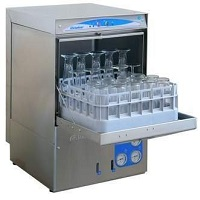 Best Commercial Dishwasher For Restaurant Rundown