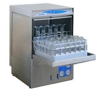 Best Commercial Dishwasher For Restaurant