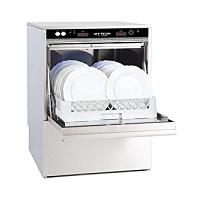 Best Commercial Freestanding Dishwasher Rundown