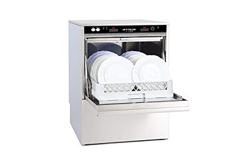 Best Commercial Freestanding Dishwasher