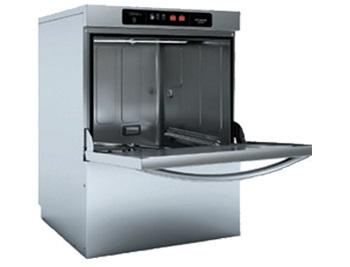 Best Commercial Industrial Dishwasher