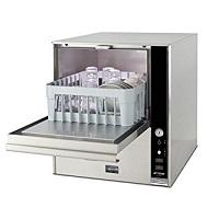 Best Commercial Portable Countertop Dishwasher Rundown