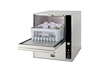 Best Commercial Portable Countertop Dishwasher