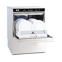 Best Commercial Small Dishwasher Rundown