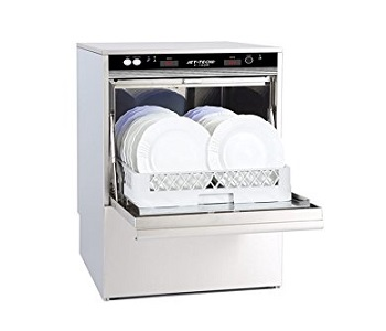 Best Commercial Stainless Steel Dishwasher