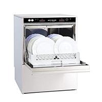 Best Commercial Under Counter Dishwasher Rundown