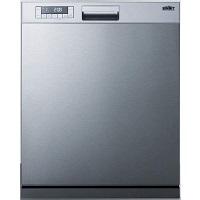 Best Compact Built-In Dishwasher Rundown