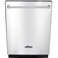 Best Compact Commercial Dishwasher Rundown