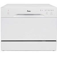 Best Compact Portable Dishwasher Rundown