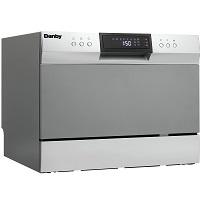 Best Countertop Commercial Dishwashing Machine Rundown