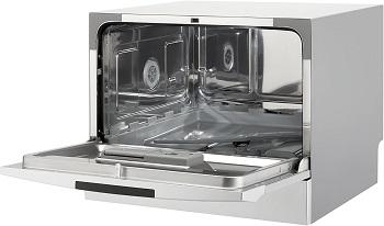 Best Countertop Commercial Dishwashing Machine