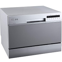 Best Countertop Portable Dishwasher Rundown