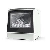 Best Countertop Small Portable Dishwasher Rundown