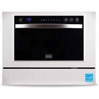 Best Countertop Smart Dishwasher Rundown