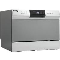 Best Countertop Stainless Steel Dishwasher Rundown