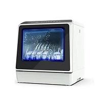 Best Desktop Most Reliable Dishwasher Rundown