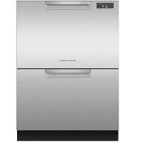 Best Double Drawer Freestanding Dishwasher Rundown
