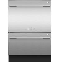 Best Double Drawer Reliable Dishwasher Rundown