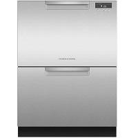 Best Drawer Built-In Dishwasher Rundown