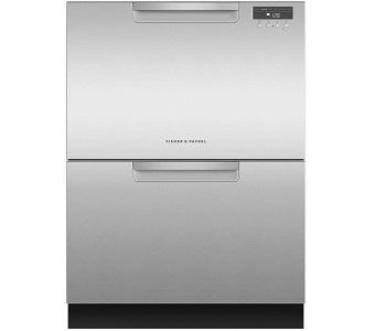 Best Drawer Stainless Steel Dishwasher
