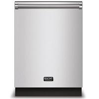 Best Economical 24 Inch Dishwasher Rundown