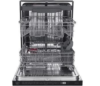 Best Economical 24 Inch Dishwasher
