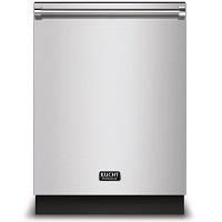 Best Economical Most Reliable Dishwasher Rundown