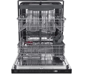 Best Economical Most Reliable Dishwasher