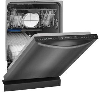 Best Economical Smart Dishwasher