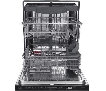 Best Economical Under Counter Dishwasher
