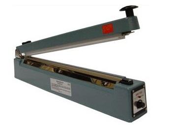 Best Electric Impulse Sealer