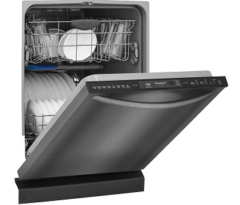 Best Energy Star Commercial Dish Machine