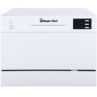 Best Energy Star Portable Dishwasher Rundown