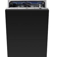 Best For Hard Water 24 Inch Dishwasher Rundown