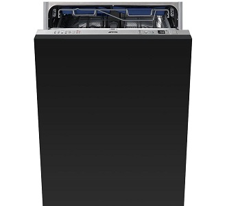 Best For Hard Water 24 Inch Dishwasher
