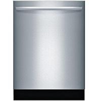 Best For Hard Water ADA Dishwasher Rundown