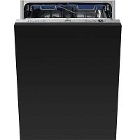 Best For Hard Water Black Stainless Steel Dishwasher Rundown