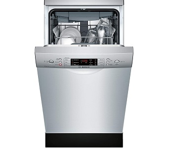 Best For Hard Water Lowest DB Dishwasher
