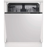 Best For Hard Water Most Reliable Dishwasher Rundown